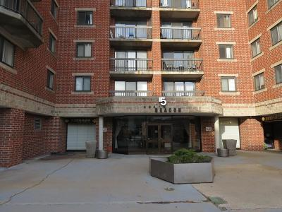 Rental For Rent: 15 North Beacon St #416