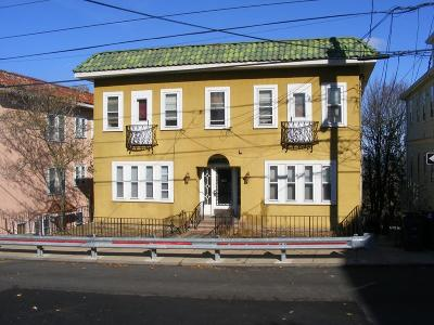 Revere Multi Family Home For Sale: 130 Bellingham Ave
