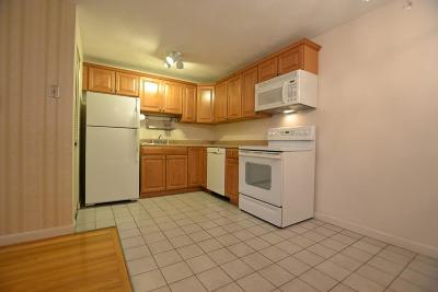 Rental For Rent: 39 Englewood Ave #21