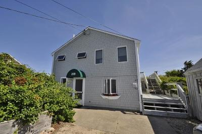 Sandwich Rental For Rent: 239 Phillips Road #WINTER