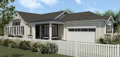 MA-Bristol County Single Family Home New: 47 Spring #PH-6-2