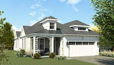 MA-Bristol County Single Family Home New: 47 Spring #PH-6-4