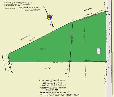 MA-Norfolk County Single Family Home New: 1114 South Main St
