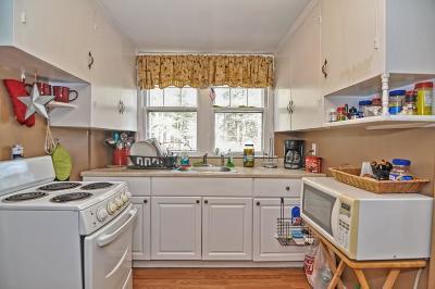 Lancaster Multi Family Home New: 55 Sylvan Rd