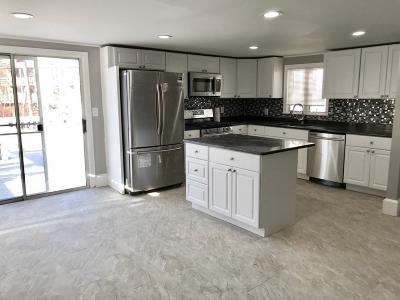 MA-Norfolk County Single Family Home New: 47 South Street