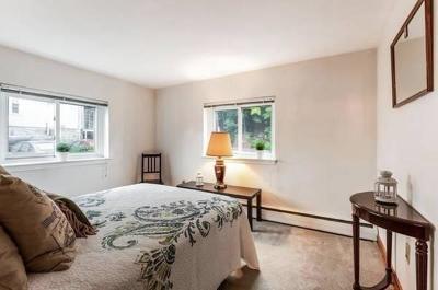 Rental For Rent: 2 Lagrange St #3
