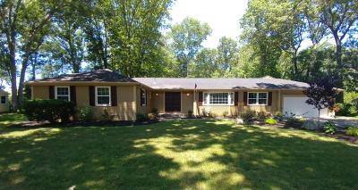 MA-Bristol County Single Family Home New: 37 Hiller Drive