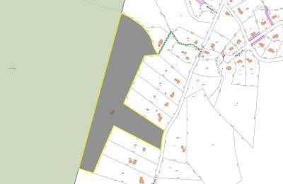 Hopkinton MA Residential Lots & Land For Sale: $1,200,000