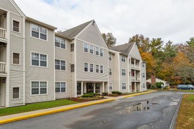 Taunton Multi Family Home For Sale: 120 Dean