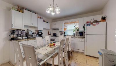 Everett Multi Family Home For Sale: 119-121 Chelsea St