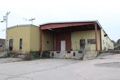 MA-Norfolk County Commercial For Sale: 35 Industrial Rd