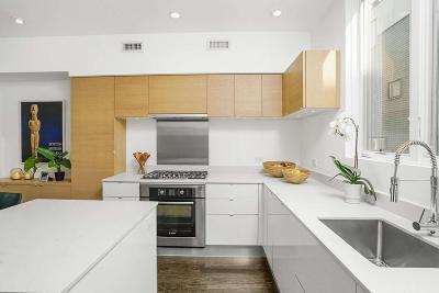 Boston Condo/Townhouse New: 3b Dorchester Street #3-b
