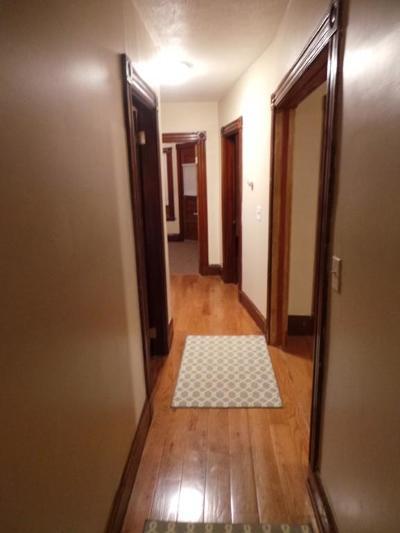 Rental For Rent: 618 Highland Ave #618