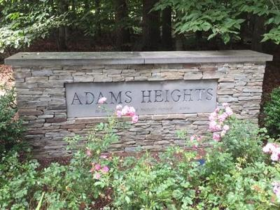 Rehoboth Single Family Home For Sale: 13 Adams Cir