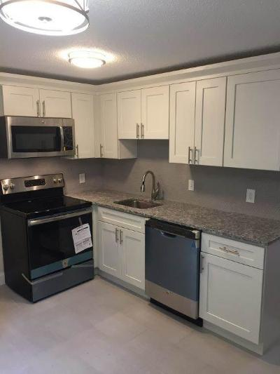 Plymouth Rental For Rent: 217 Beaver Dam Road #8
