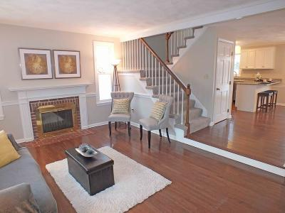 chelmsford Rental For Rent: 717 Wellman Ave #717