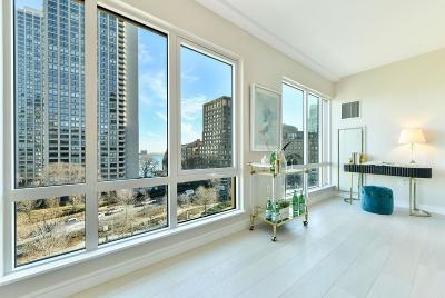 Boston MA Condo/Townhouse For Sale: $5,750,000