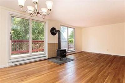Cambridge Rental Price Changed: 14 Salems St. #3