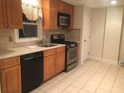 chelmsford Rental For Rent: 12 Morgan Dr #12