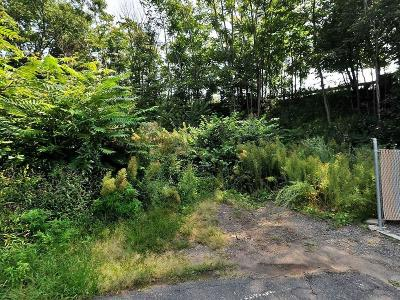 Revere Residential Lots & Land Under Agreement: Winthrop Place