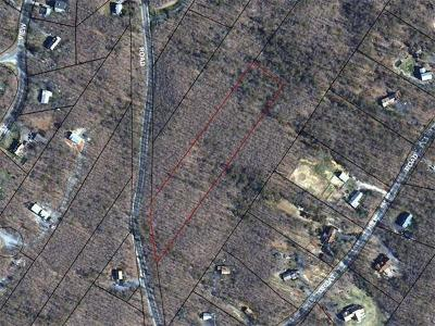 Sandwich Residential Lots & Land For Sale: 12 Chase Rd