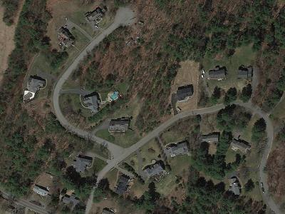 Sudbury Residential Lots & Land For Sale: Fox Hill Drive