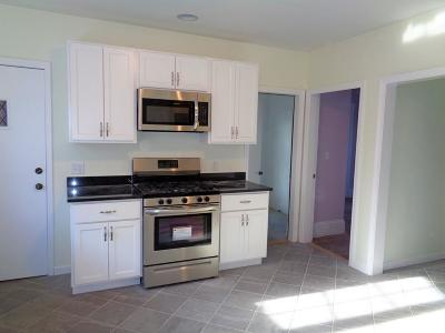 Newton Rental New: 43 Central Ave #1