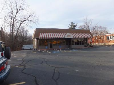 MA-Norfolk County Commercial For Sale: 220 S Franklin St