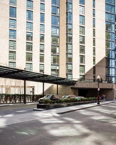 Boston Rental New: 580 Washington Street #2E