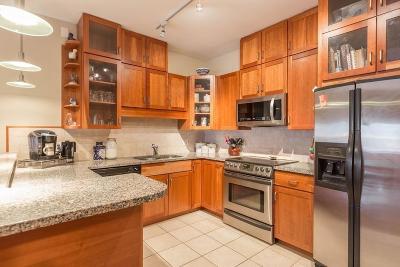 Boston Condo/Townhouse New: 106 13th St #238