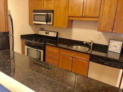 Rental For Rent: 8 Whittier Place #5F