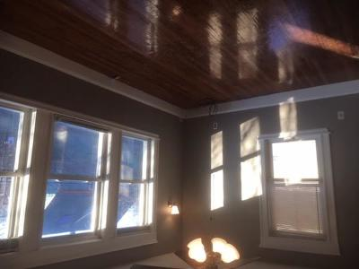 Boston Rental New: 27 Catherine Street #2