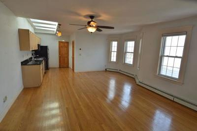 Boston MA Rental For Rent: $1,500