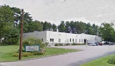 MA-Bristol County Commercial Price Changed: 81 John L. Dietsch Blvd