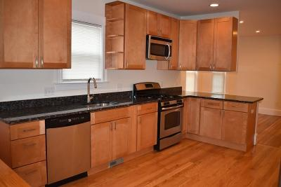 Malden Rental For Rent: 1480 Eastern Ave #1