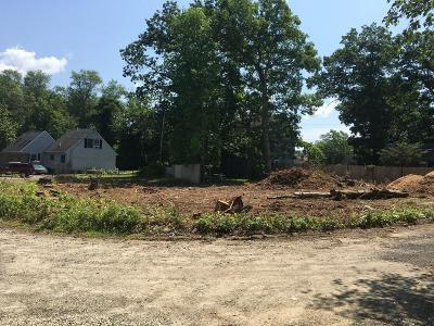 Halifax Residential Lots & Land For Sale: 11 A St