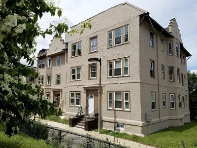 Boston MA Multi Family Home For Sale: $2,099,000