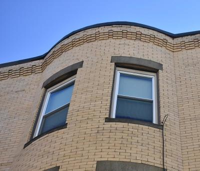 Multi Family Home For Sale: 14 Norwell St
