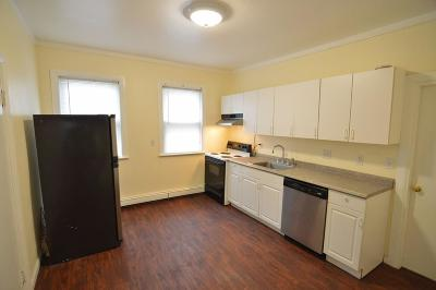 Boston MA Rental For Rent: $1,650