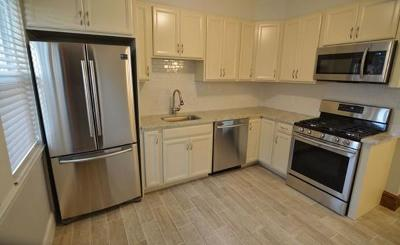 Boston MA Rental For Rent: $2,800