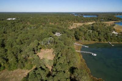 Mashpee Residential Lots & Land For Sale