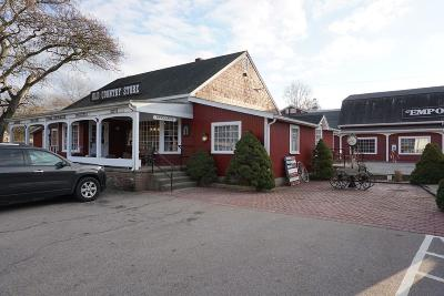 MA-Bristol County Commercial For Sale: 9999 Confidential