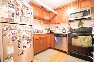 Rental For Rent: 313 Summit Ave #14