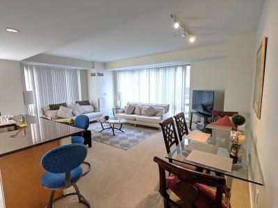 Rental For Rent: 175 Blossom Street #07