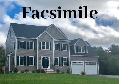 MA-Bristol County Single Family Home For Sale: 48 Deborah Lee Ln