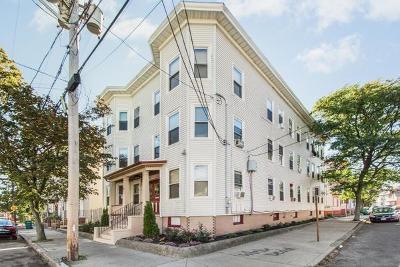 Lynn Multi Family Home Sold: 41 Light Street