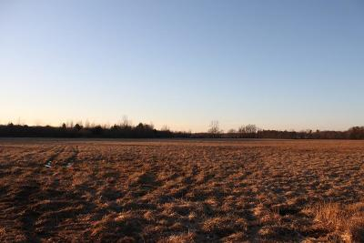 Halifax Residential Lots & Land For Sale: Lot 0 Fuller Street