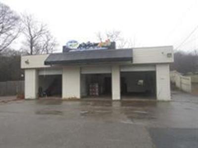 MA-Norfolk County Commercial For Sale: 700 Pulaski Blvd