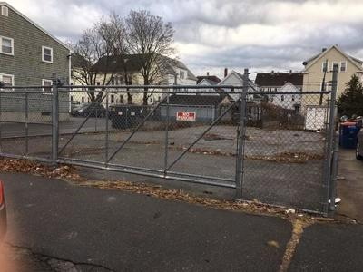 MA-Bristol County Commercial For Sale: Mosher St (Ss)