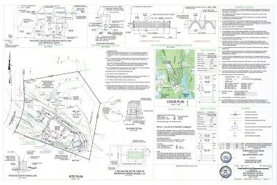 Wareham Residential Lots & Land For Sale: 3 Pine Needle Ln